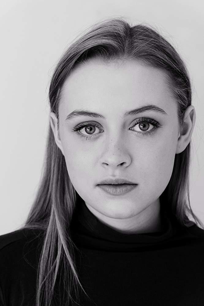 Emma Meisel