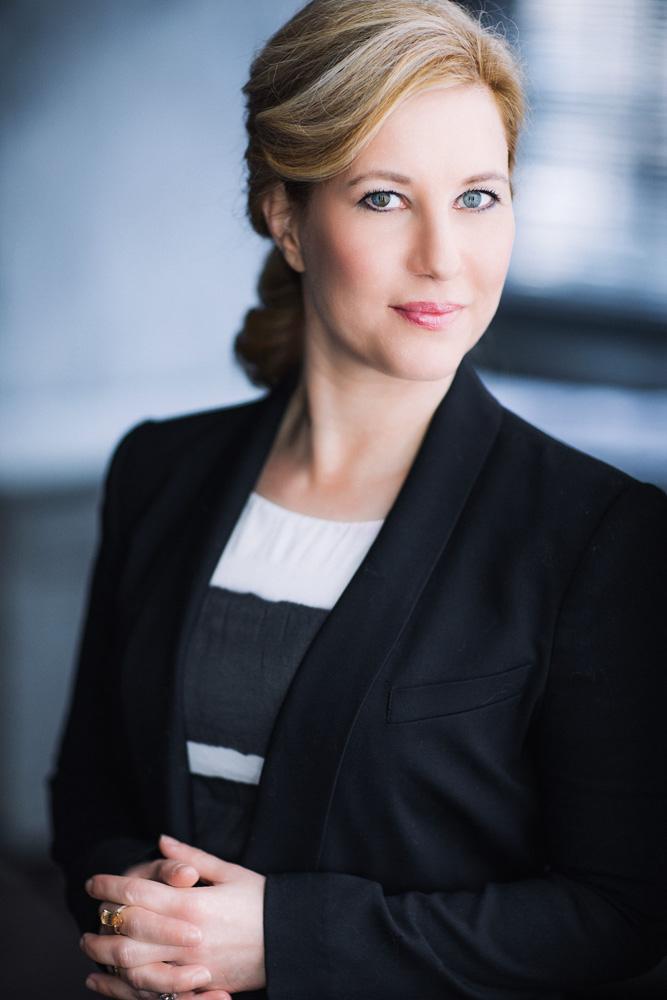 Gwenm Carsley
