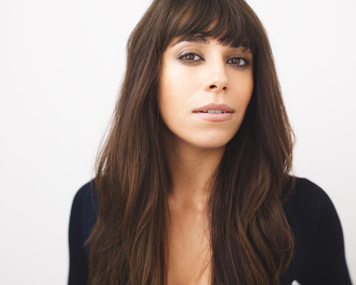 Christina Paterno