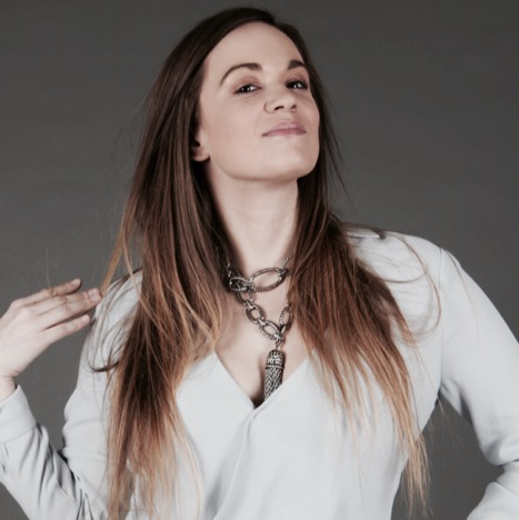 Jillian Vitko