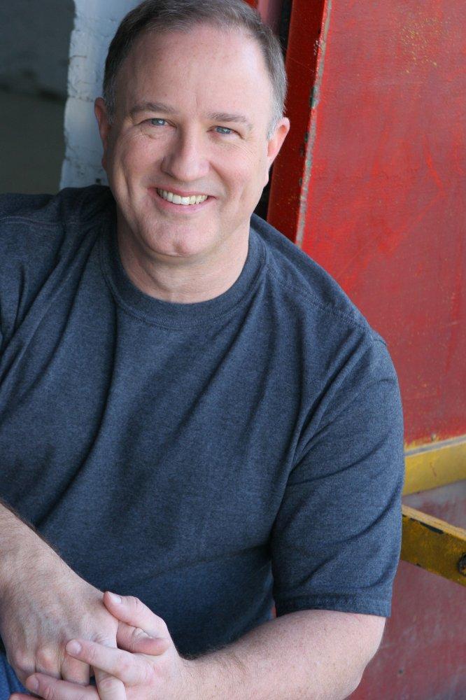 Chuck Quinn