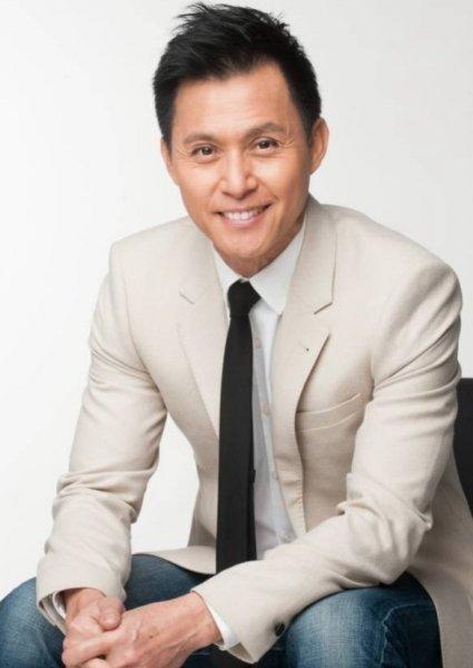 Kwok Keung Cheung