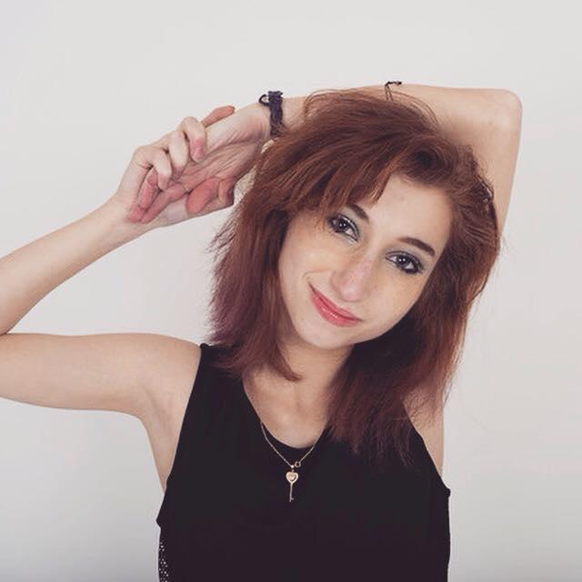 Christina Costello
