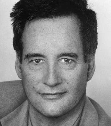 John Rothman