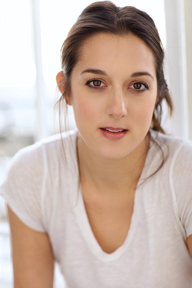 Katie Kopajtic