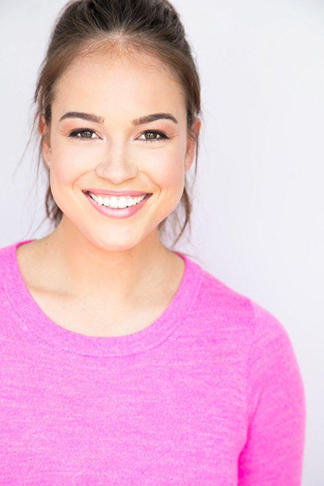 Molly McIntyre