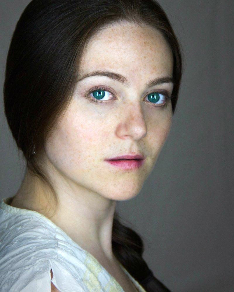 Summera Howell