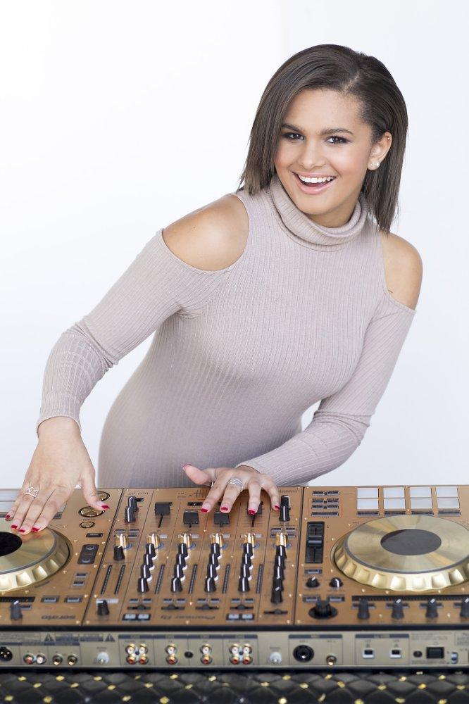 Lela Brown
