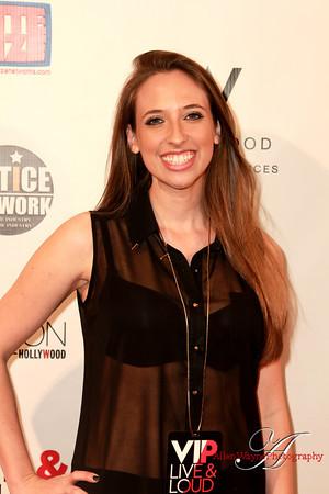 Kaitlin Moose