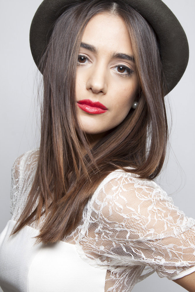 Sol Rodriguez