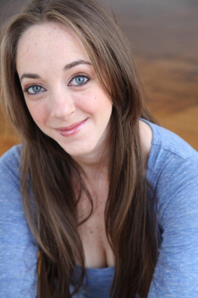 Lauren Boyd