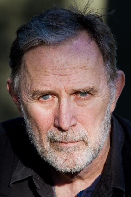 Don Henderson Baker