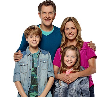 Piper Hart character, list movies (Henry Danger - Season 5