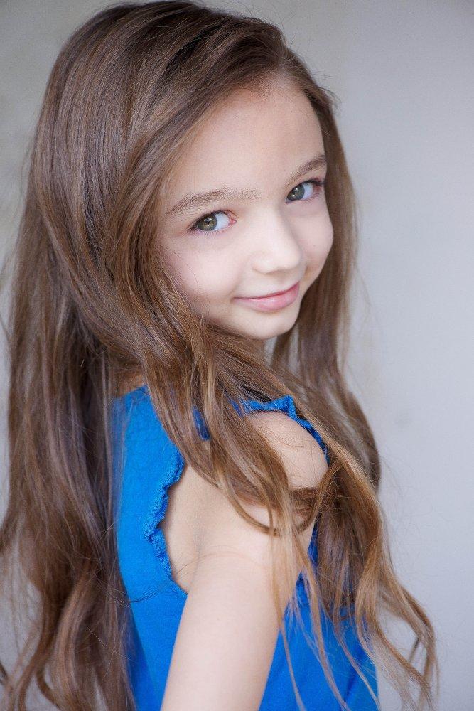 Sophia Grunow