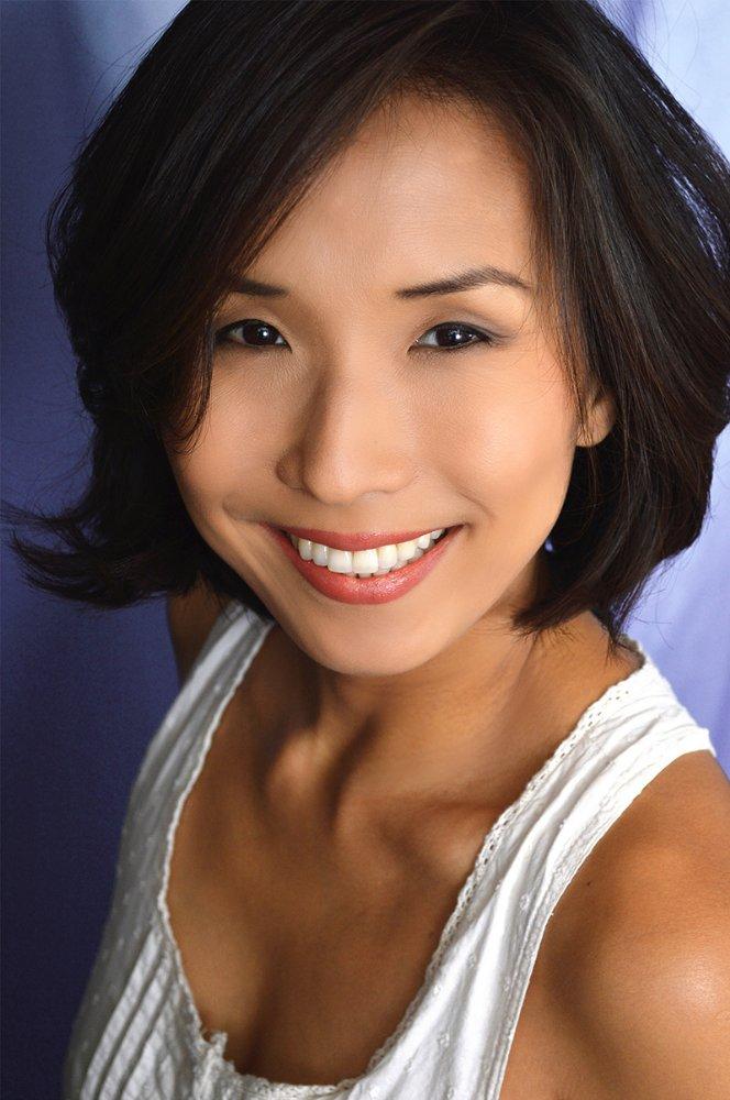 Tora Kim