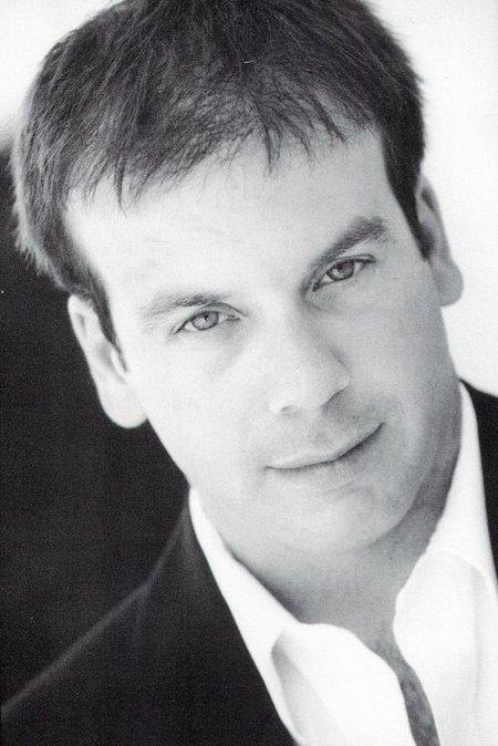 Troy Bellinghausen