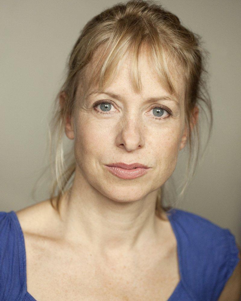 Madeleine Bowyer