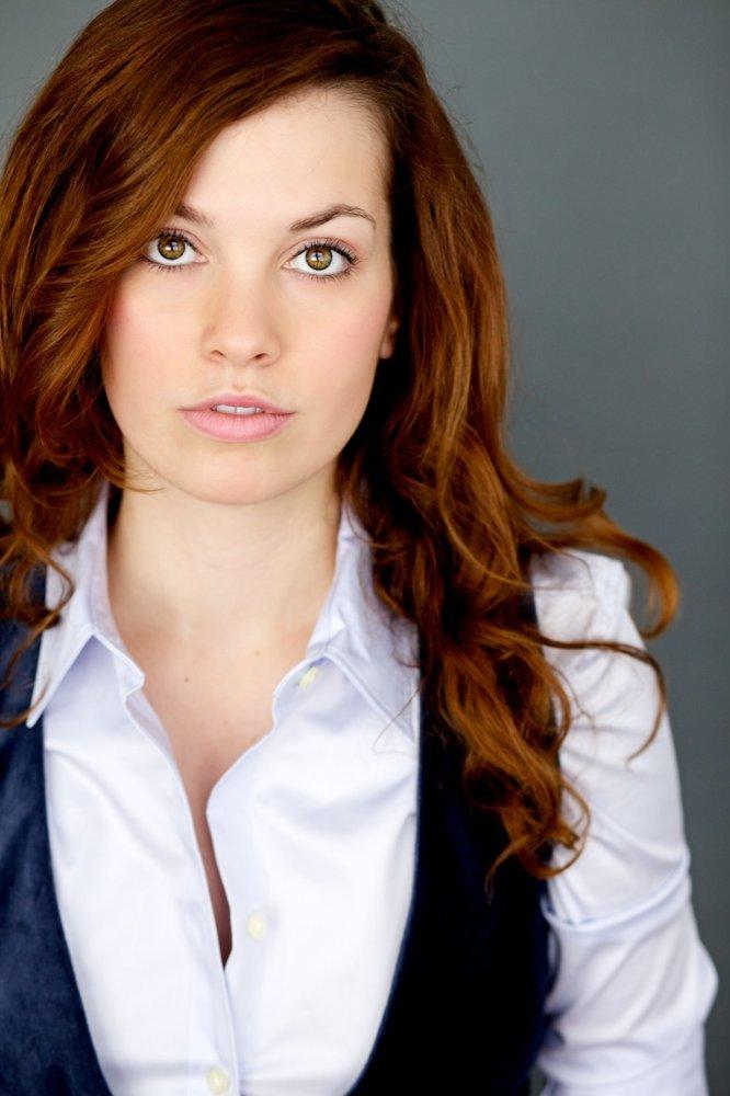 Rachel Emerson