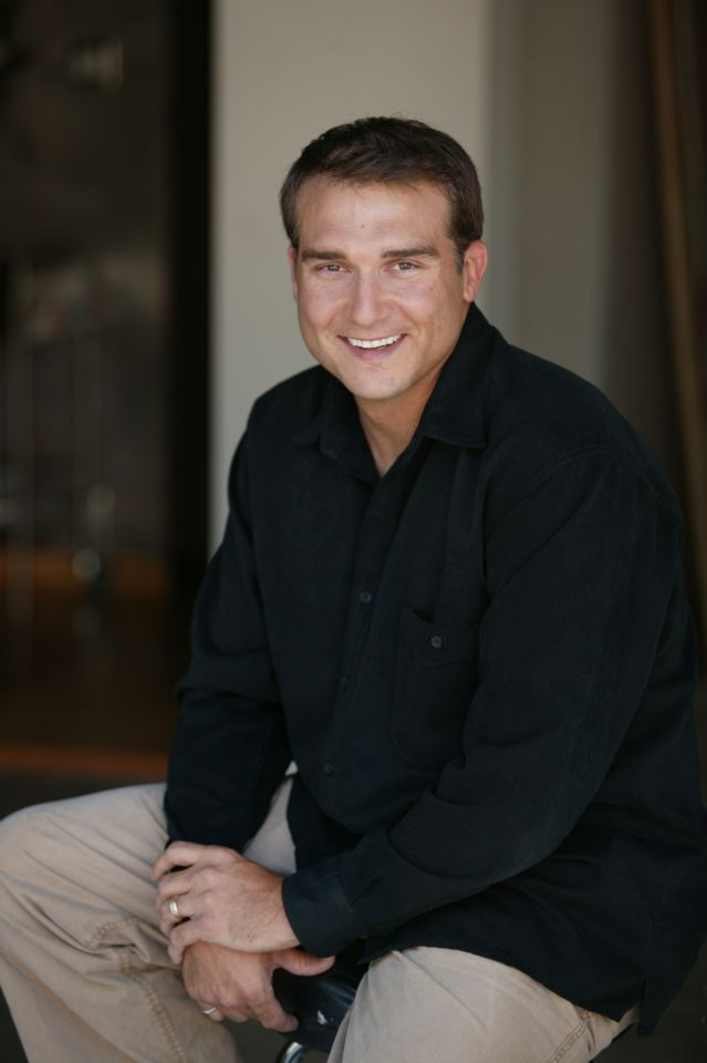David Precopia