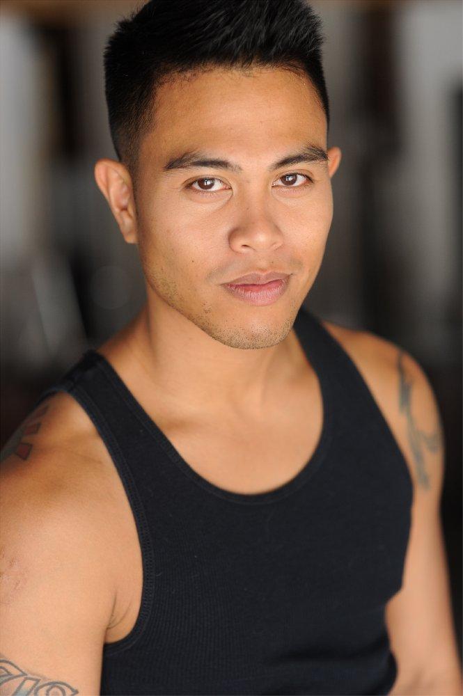 Marvin Ryan