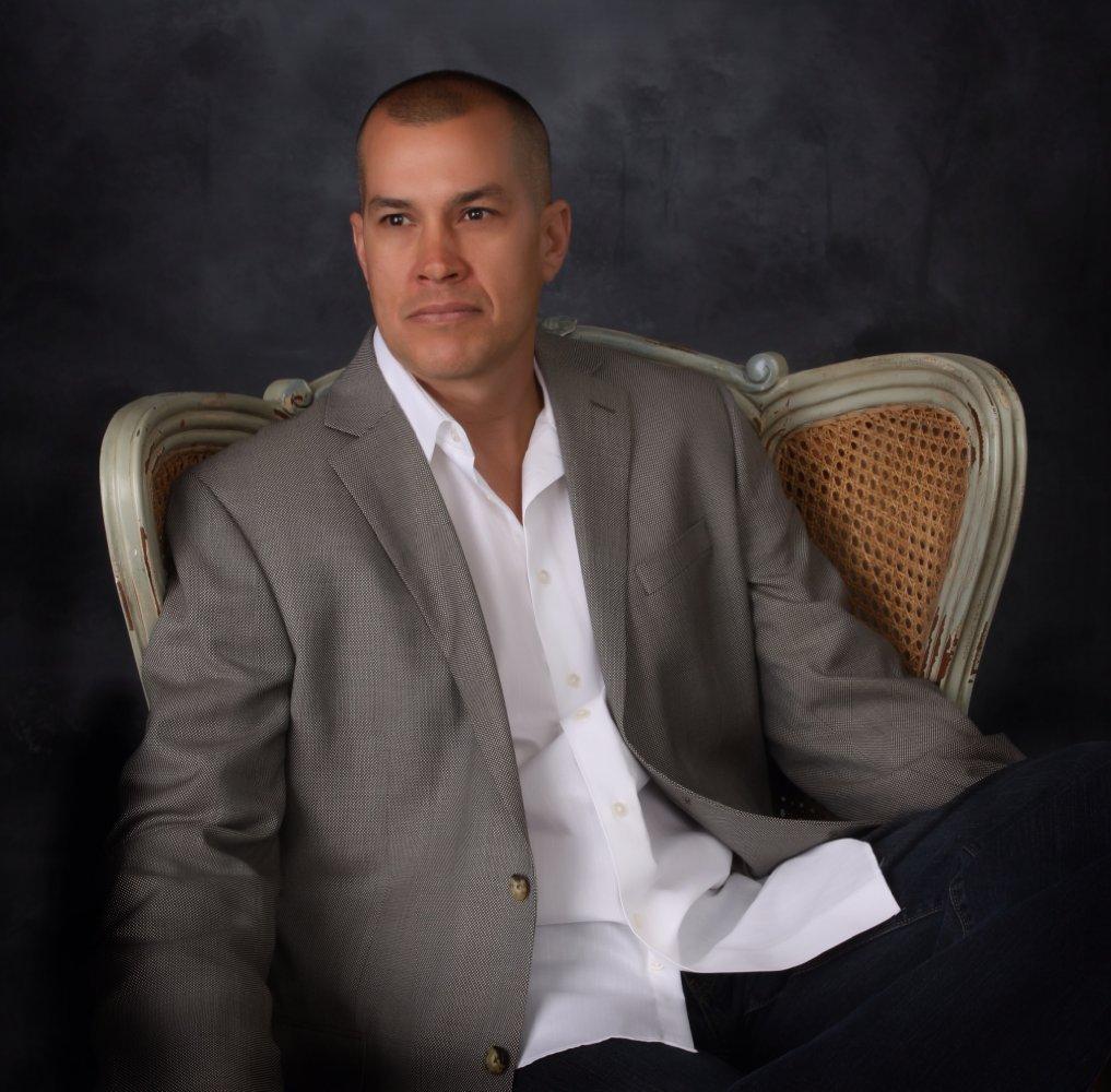 John Trejo