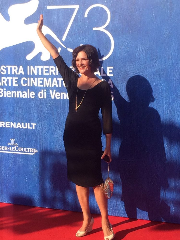 Chiara Caselli