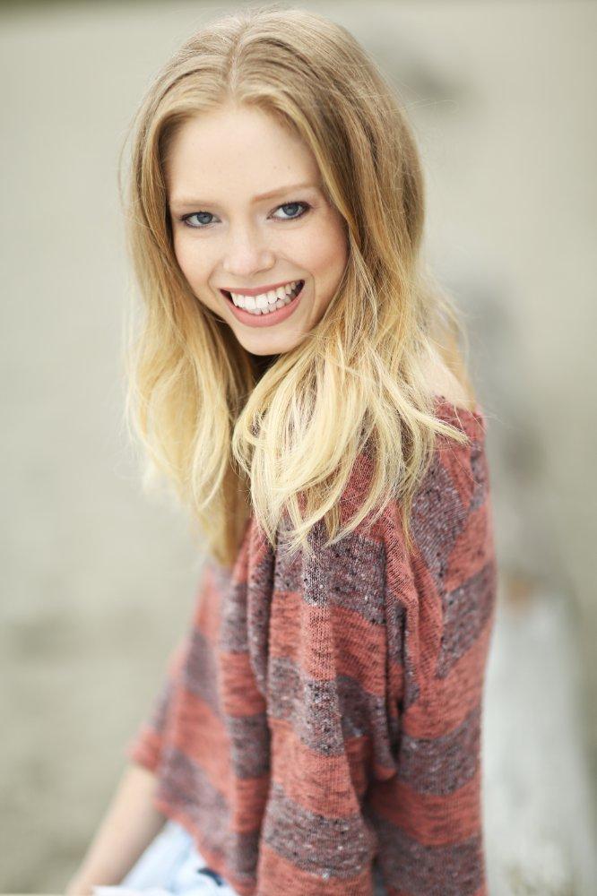 Megan Peta Hill