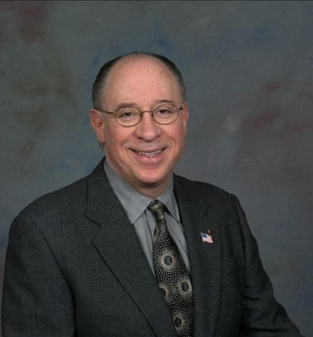 Kenneth Edelson