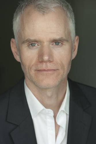 Ken Lawson