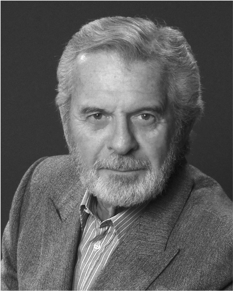 Neil Brooks Cunningham