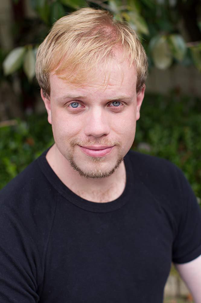 James Harry Knight