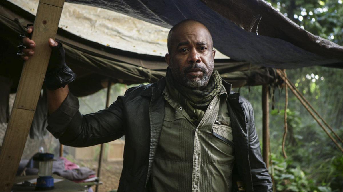 Desmond Abati