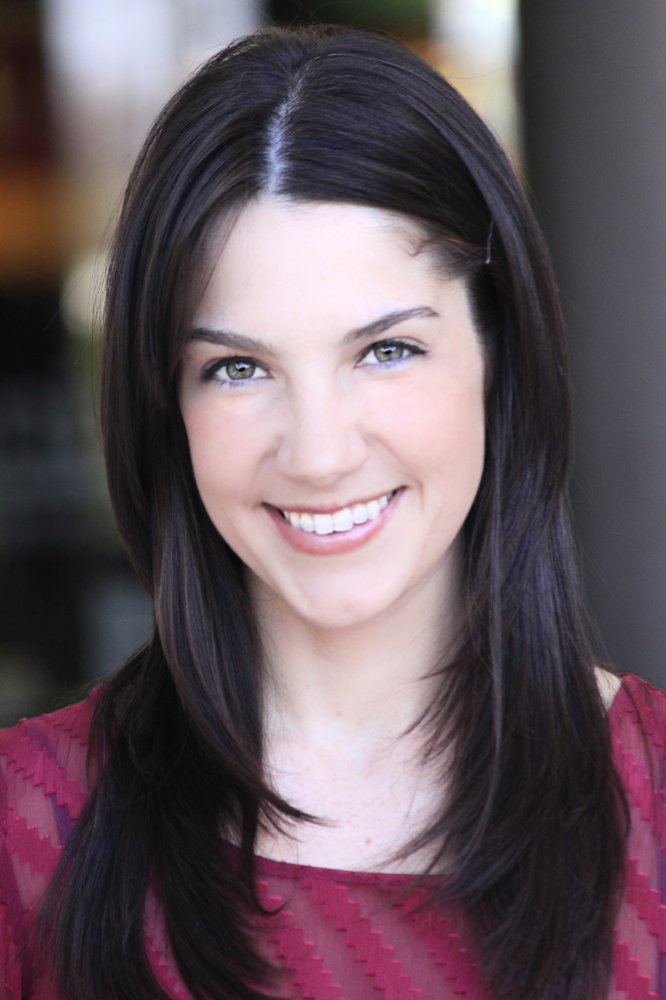 Laura Brunkala