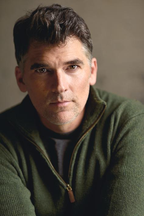 Robert Farrior