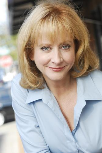 Betty Moyer