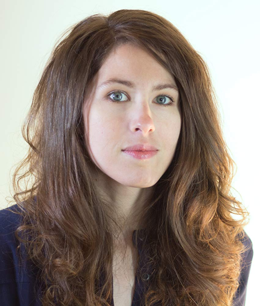 Elisabeth Bennett