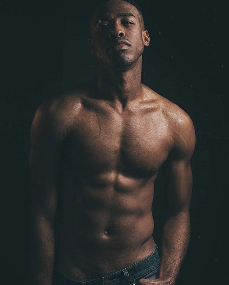 Titus Makin Jr.