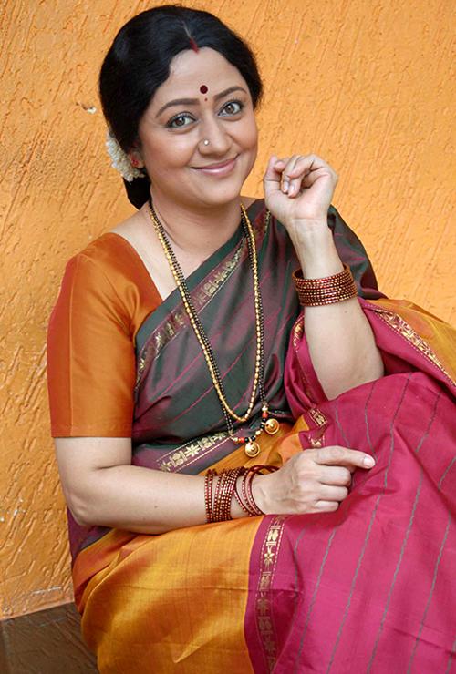 Vinaya Prasad