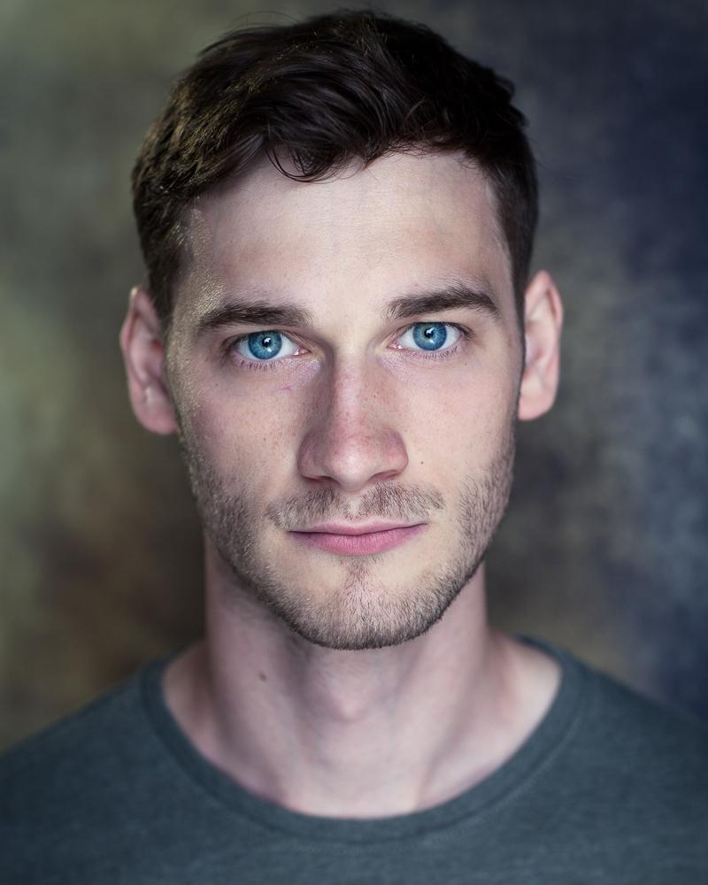 Luke Hobson