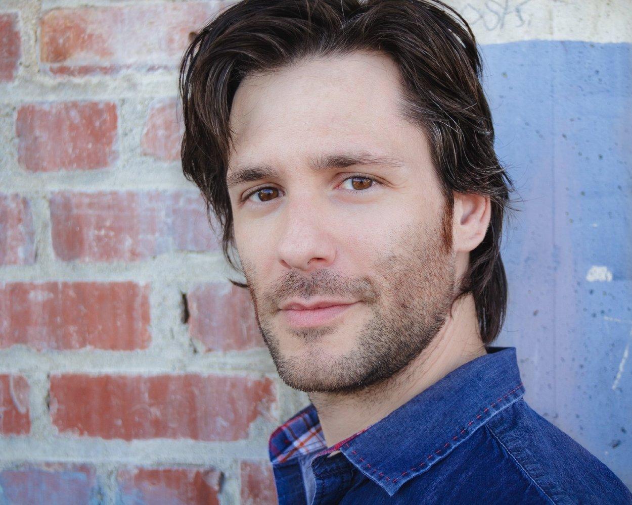 Christopher Maikish