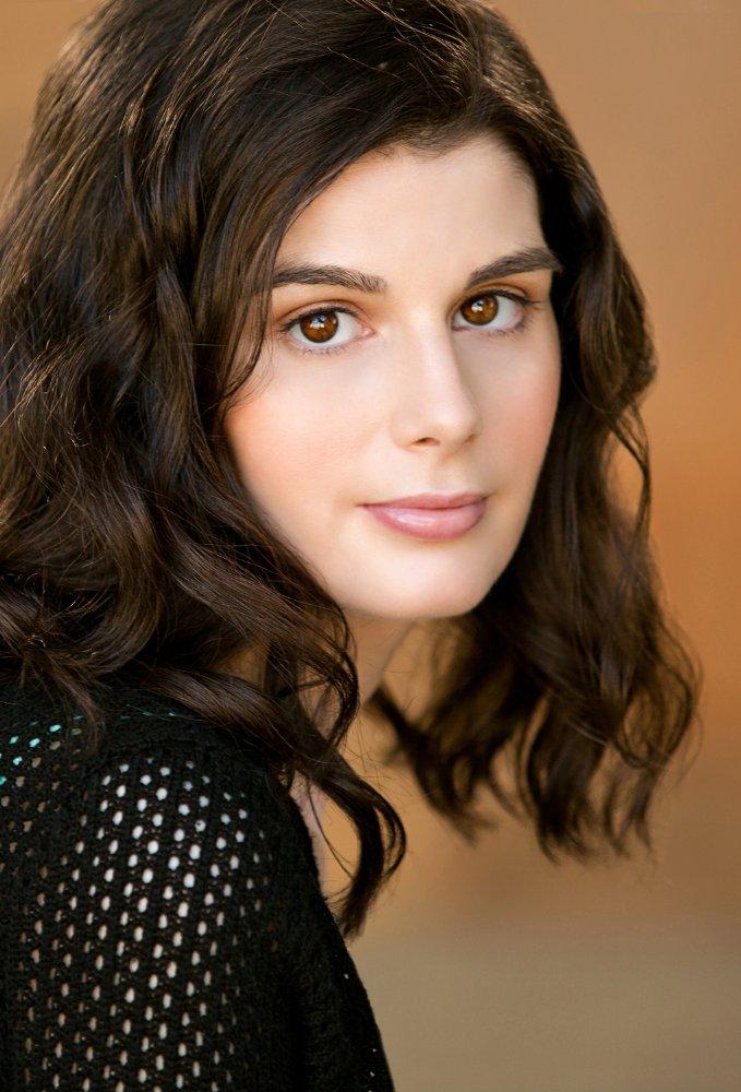 Karen Zahler