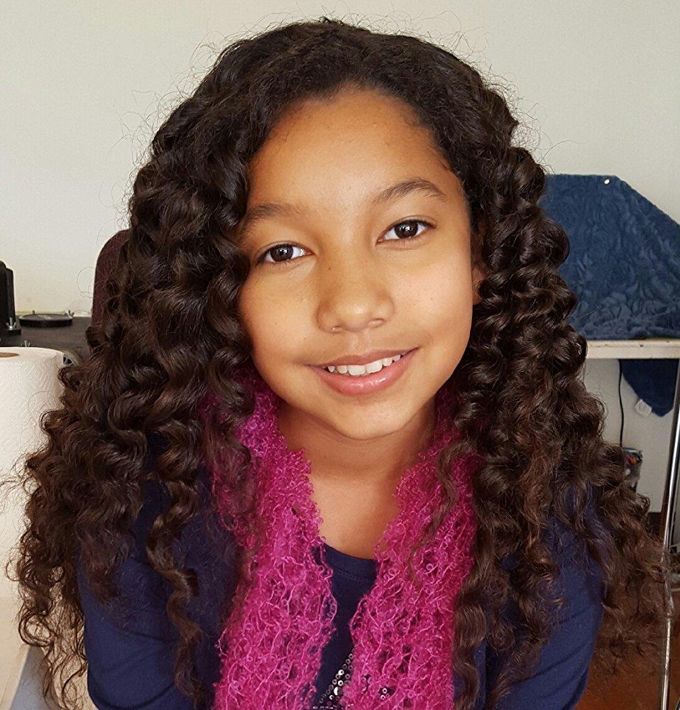 Aliyah Conley