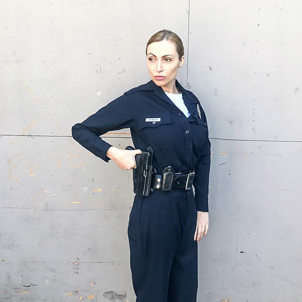 Veronika Mindal