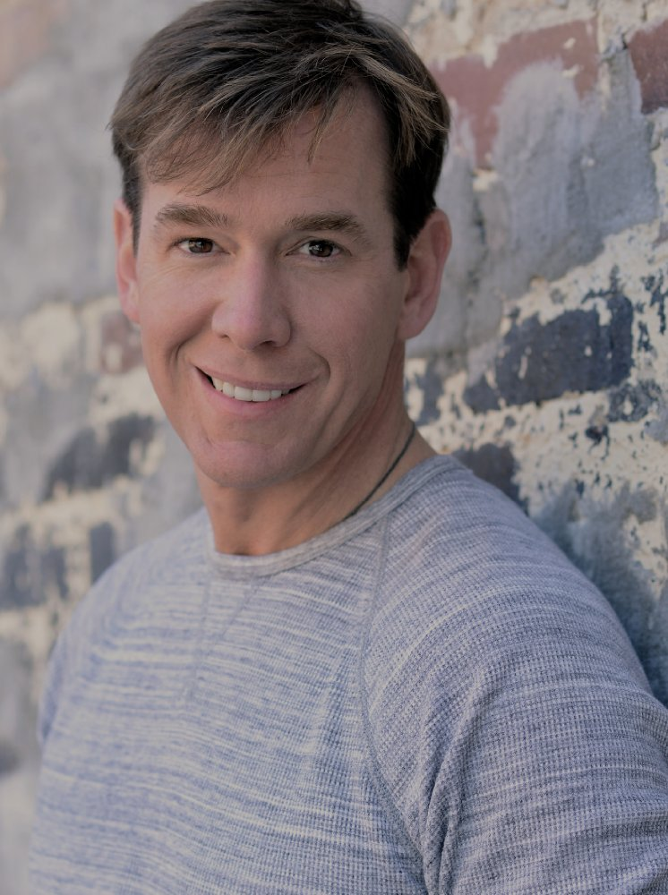 Clay Edmund Kraski