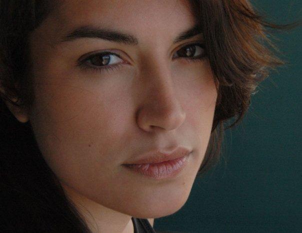 Chrissy Randall