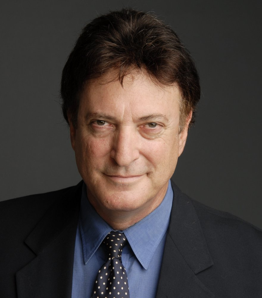 Richard Epcar