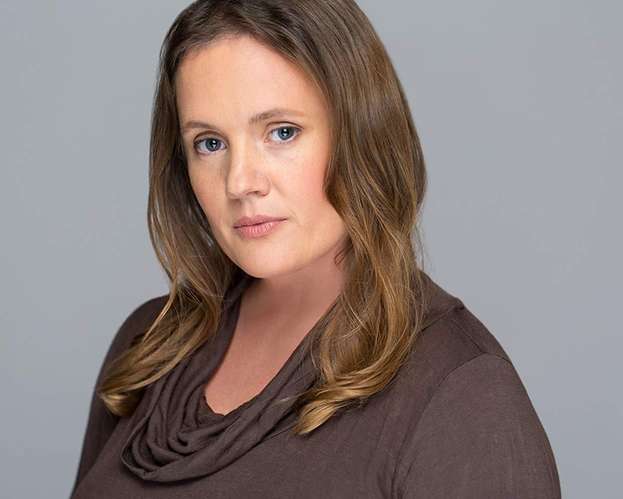 Stephanie Anne Lewis