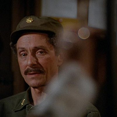 Maj. Sidney Freedman, Maj. Milton Freedman