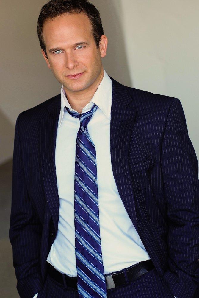 Adam J. Smith