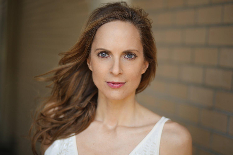 Stephanie Langton